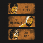 The_Viper_The_Mountain_And_The_Imp